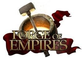 forge_of_empires.jpg