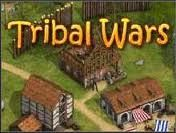 tribal_wars.jpg